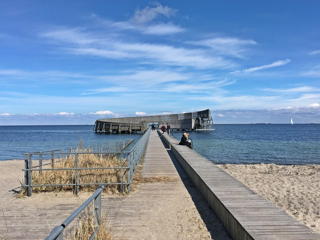 amager (1)